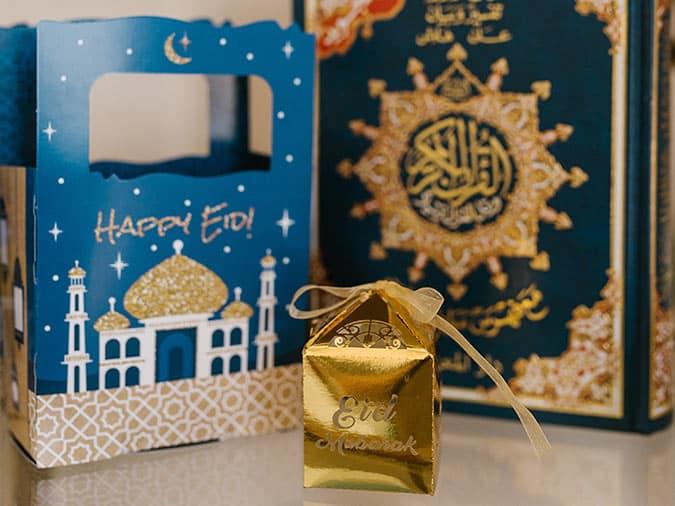 Special Eid