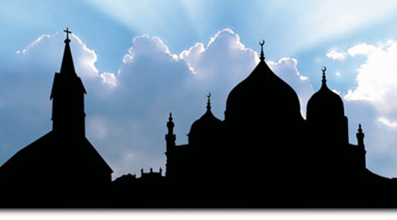 Is Islam Intolerant of Religious Minorities?